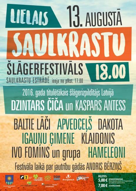 saulkrastu-slagerfestivals_3219107101